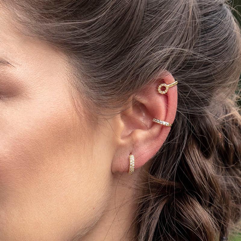 Ear-cuffs-candongas-circones