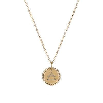Collar-4-elementos-Aire-enchape-en-oro