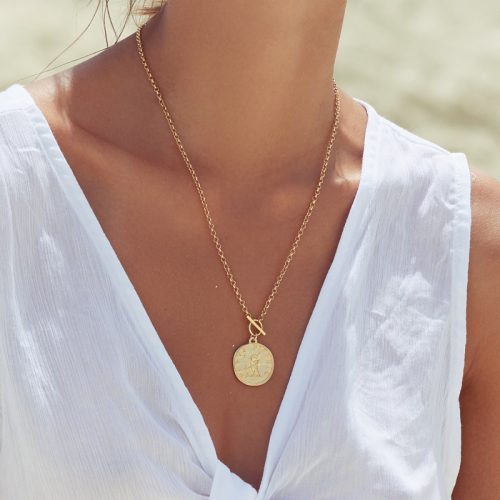 Collar-L'Amour-Necklace-1