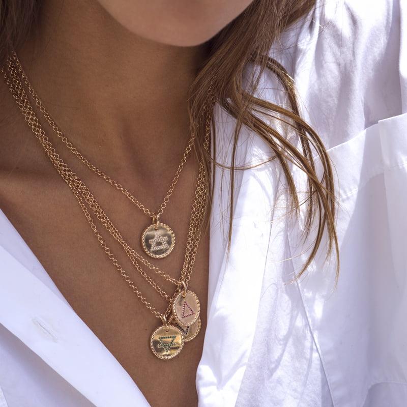 Medallones-4-elementos-3