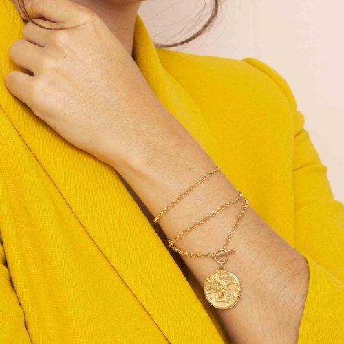 L'Amour-Necklace-pulsera