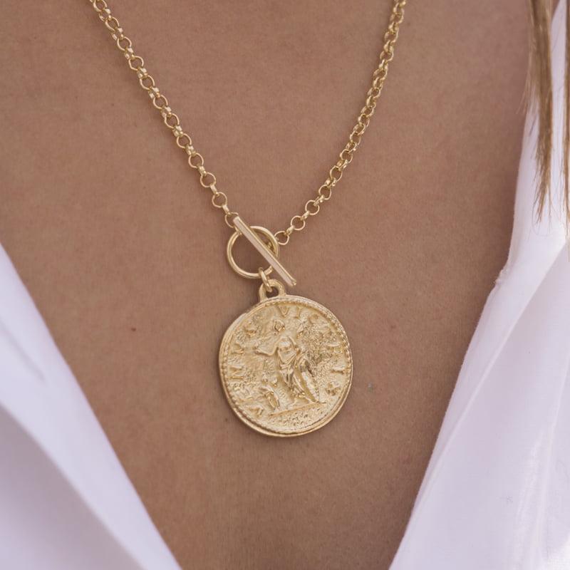 L'Amour-necklace-C