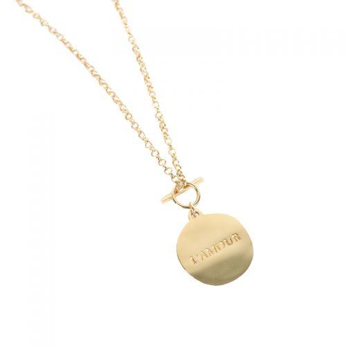 L'Amour-necklace-enchape-en-oro-reverso