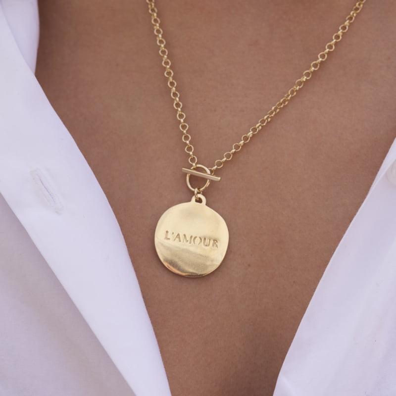 L'Amour-necklace-reverso-C