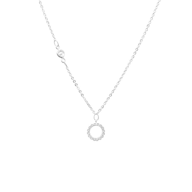 Collar-mini-círculo-circones-enchape-en-rodio1