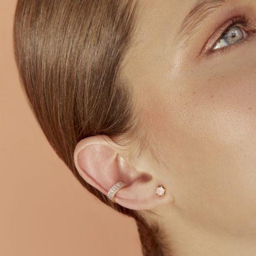 Bold-essential-ear-cuff-con-circones