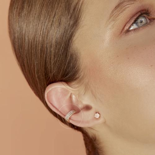 Bold-essential-ear-cuff-enchape-en-oro