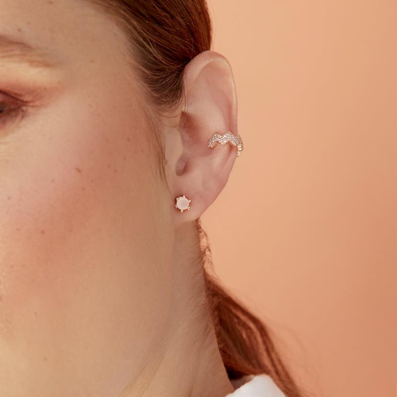 Ear-cuff-zig-zag-circones