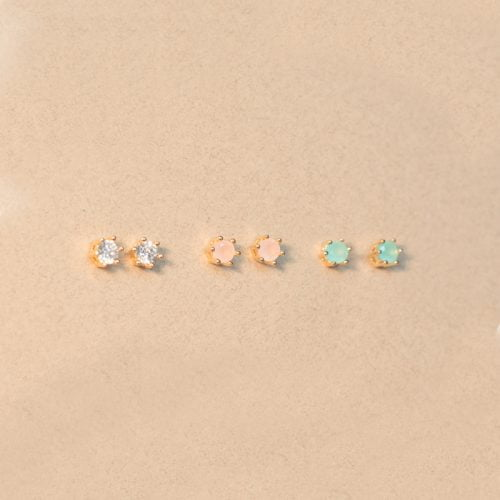 Mini-topos-circones-colores