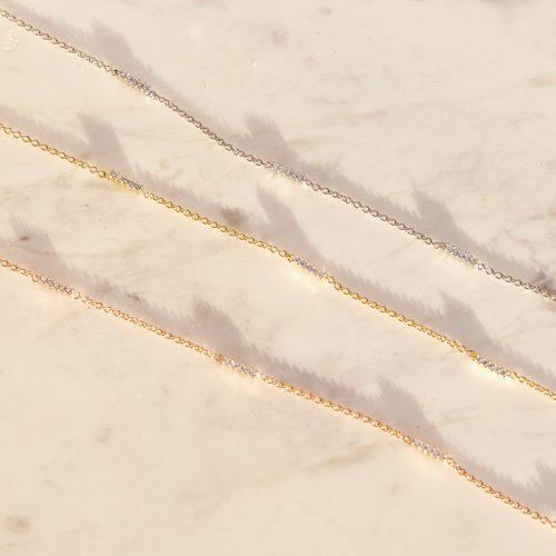 Collar-mini-barras-circones