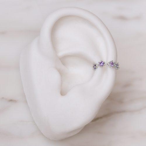 Ear-cuff-bites-amatista-2
